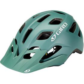 Giro Fixture MIPS Casco, matte grey green